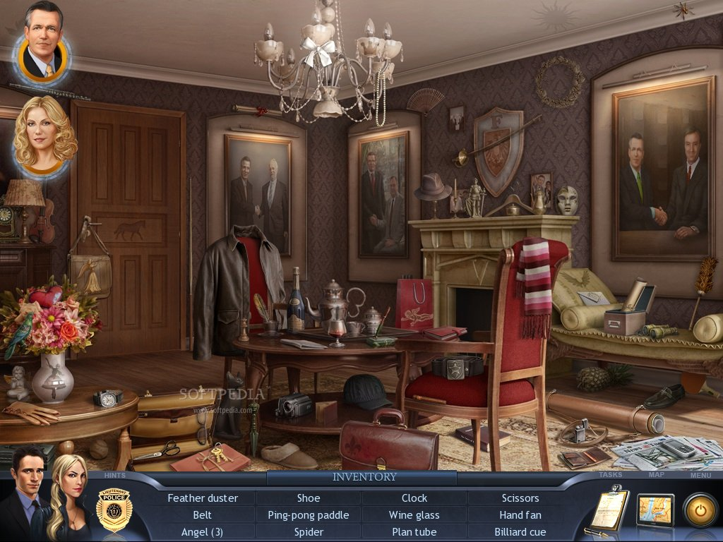 Special Enquiry Detail: The Hand that Feeds [DISCOUNT: 65% OFF!] screenshot 8