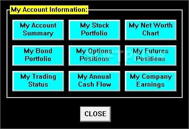 Best simulator platforms for stock trading