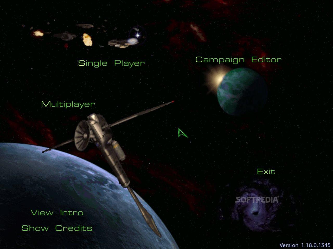 StarCraft: Brood War Download