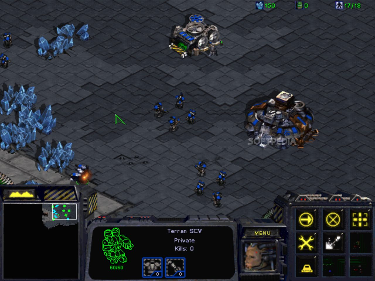 StarCraft: Brood War Download