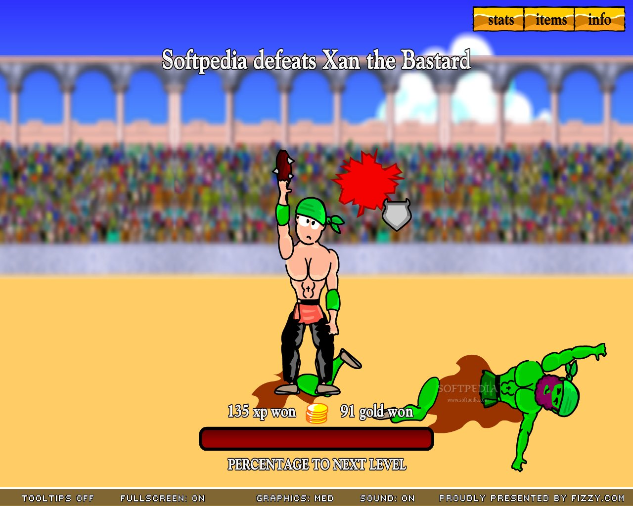 Swords and sandals - Pics Photos Swords And Sandals 1 Gladiator