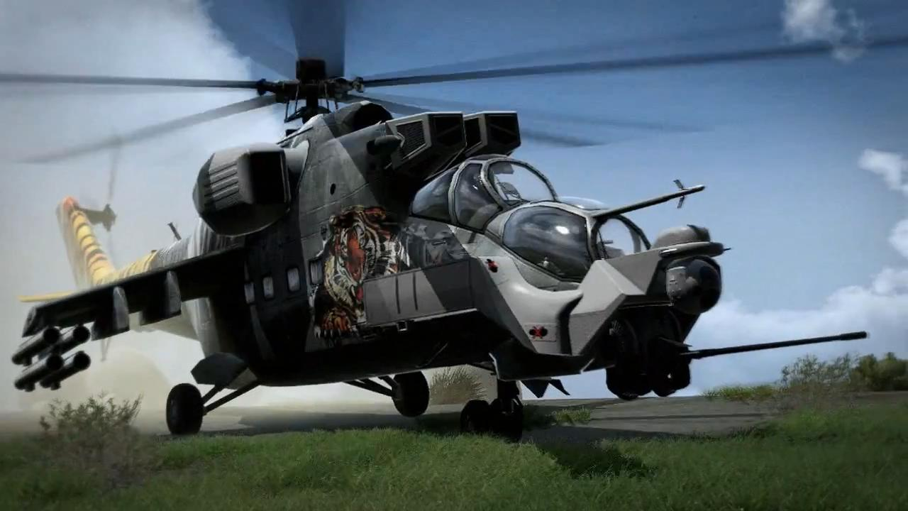 Take-On-Helicopters-Hinds-DLC-Trailer_1.jpg