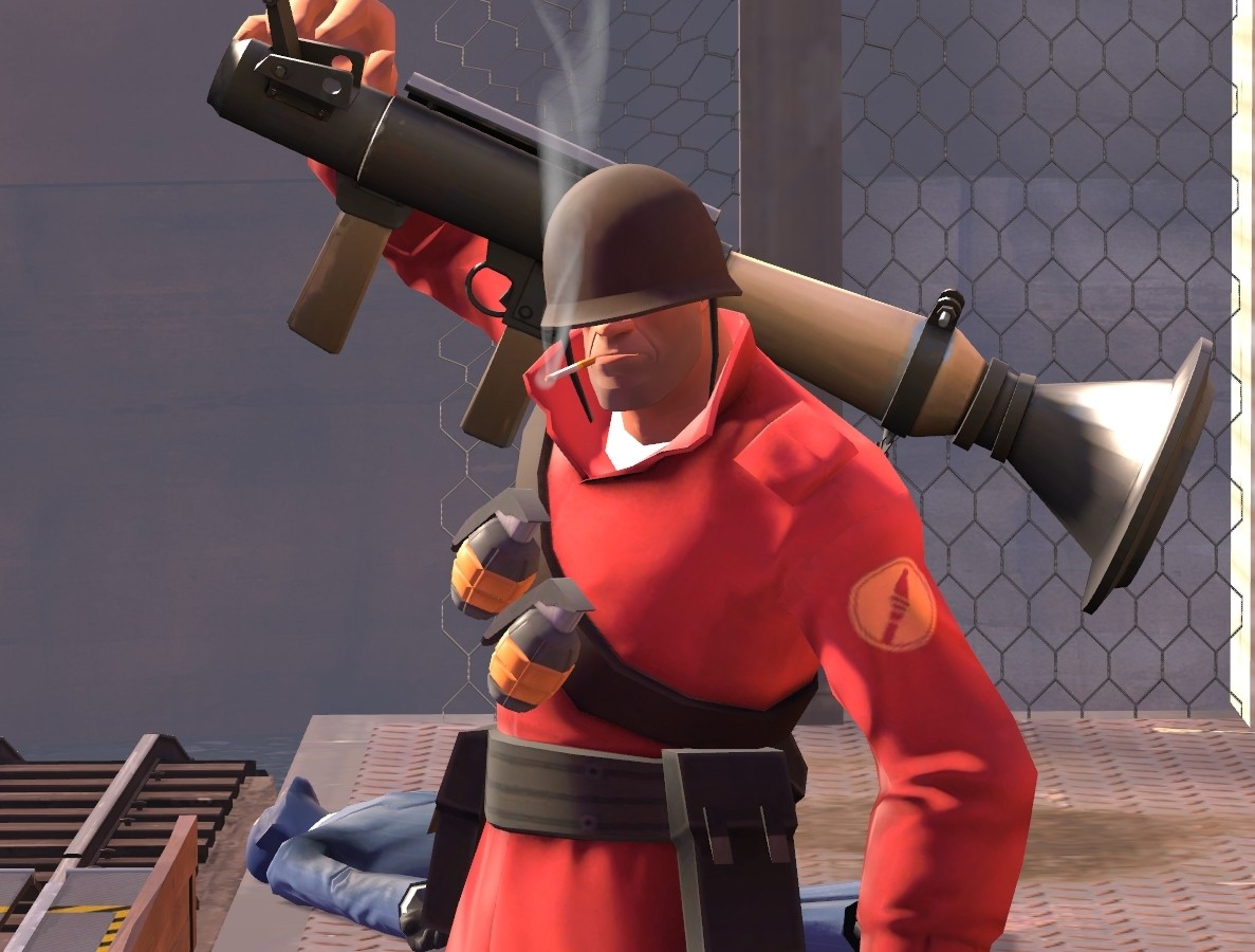 team fortress team fortress - photo #20