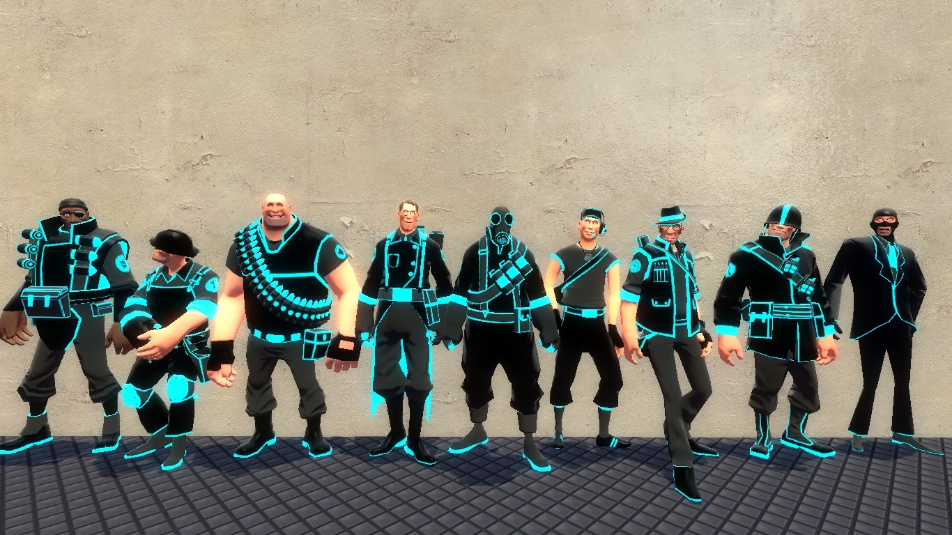 team fortress team fortress - photo #17