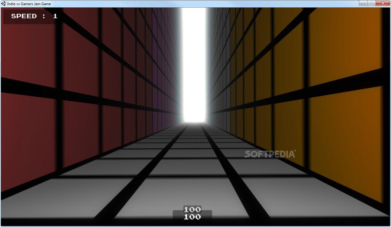 Tetris Runner Download