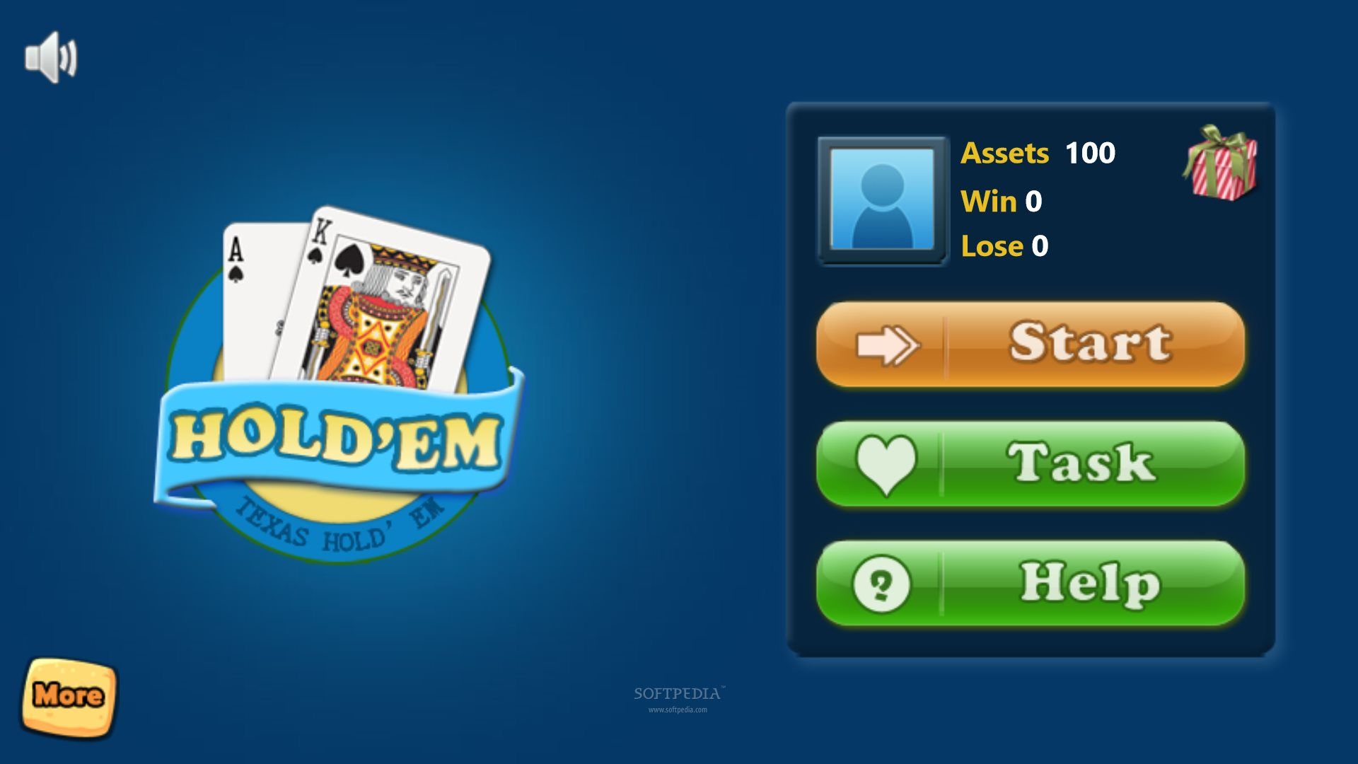 Texas holdem download for windows