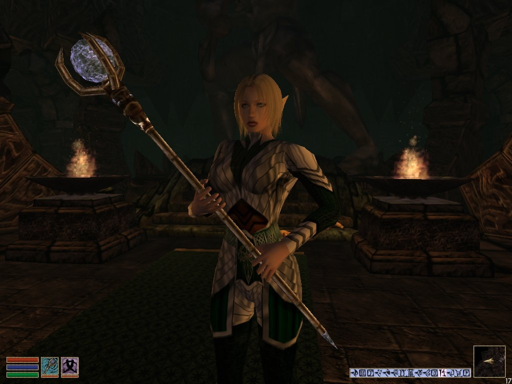 Editwelcome to the the elder scrolls iii: morrowind wiki guide pc cheats - the elder scrolls iii: morrowind