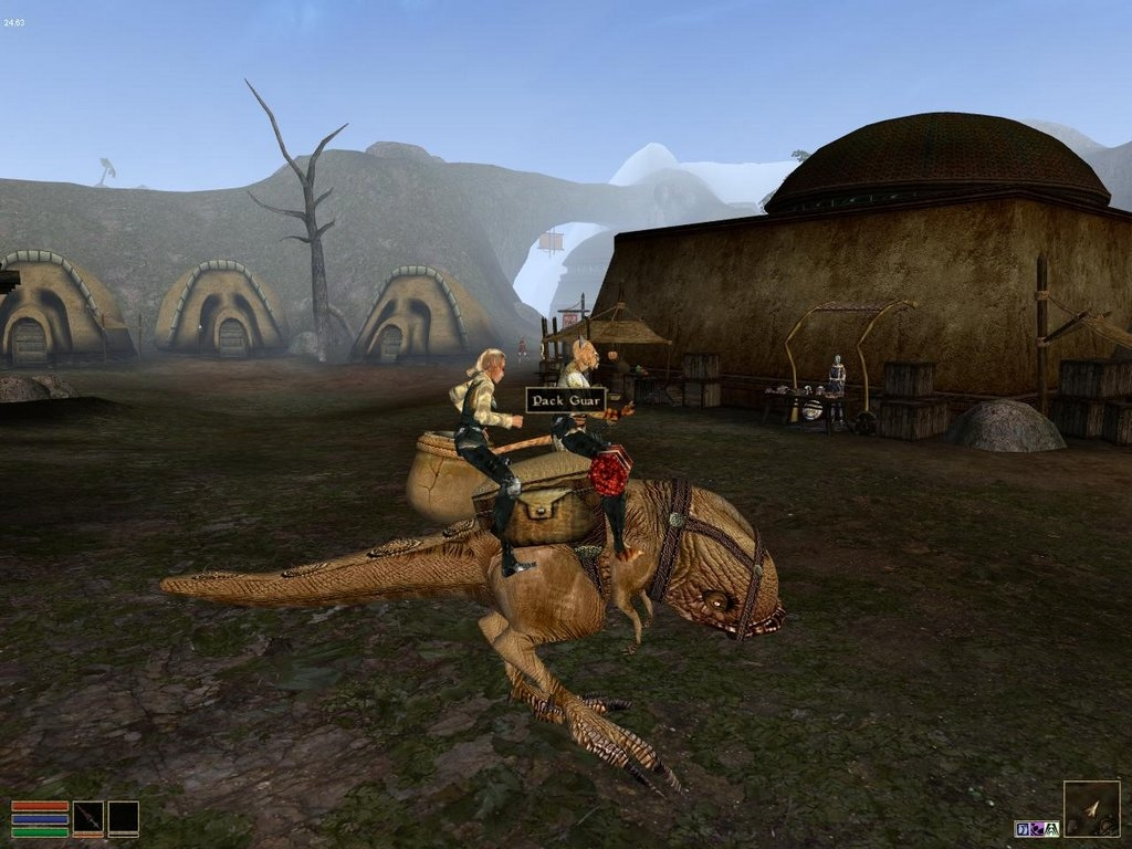 Morrowind Adult i1-games.softpedia-static.com