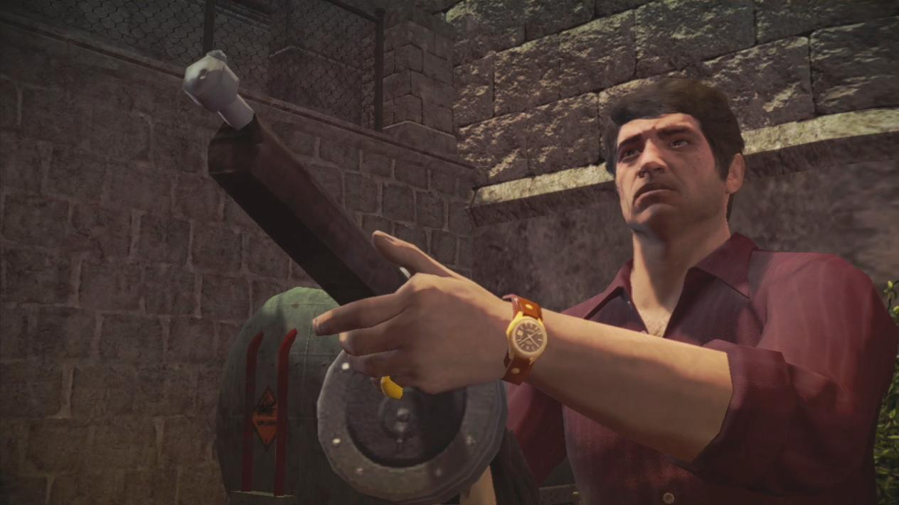 Godfather 2 game features cheats for castaway 2 armor games