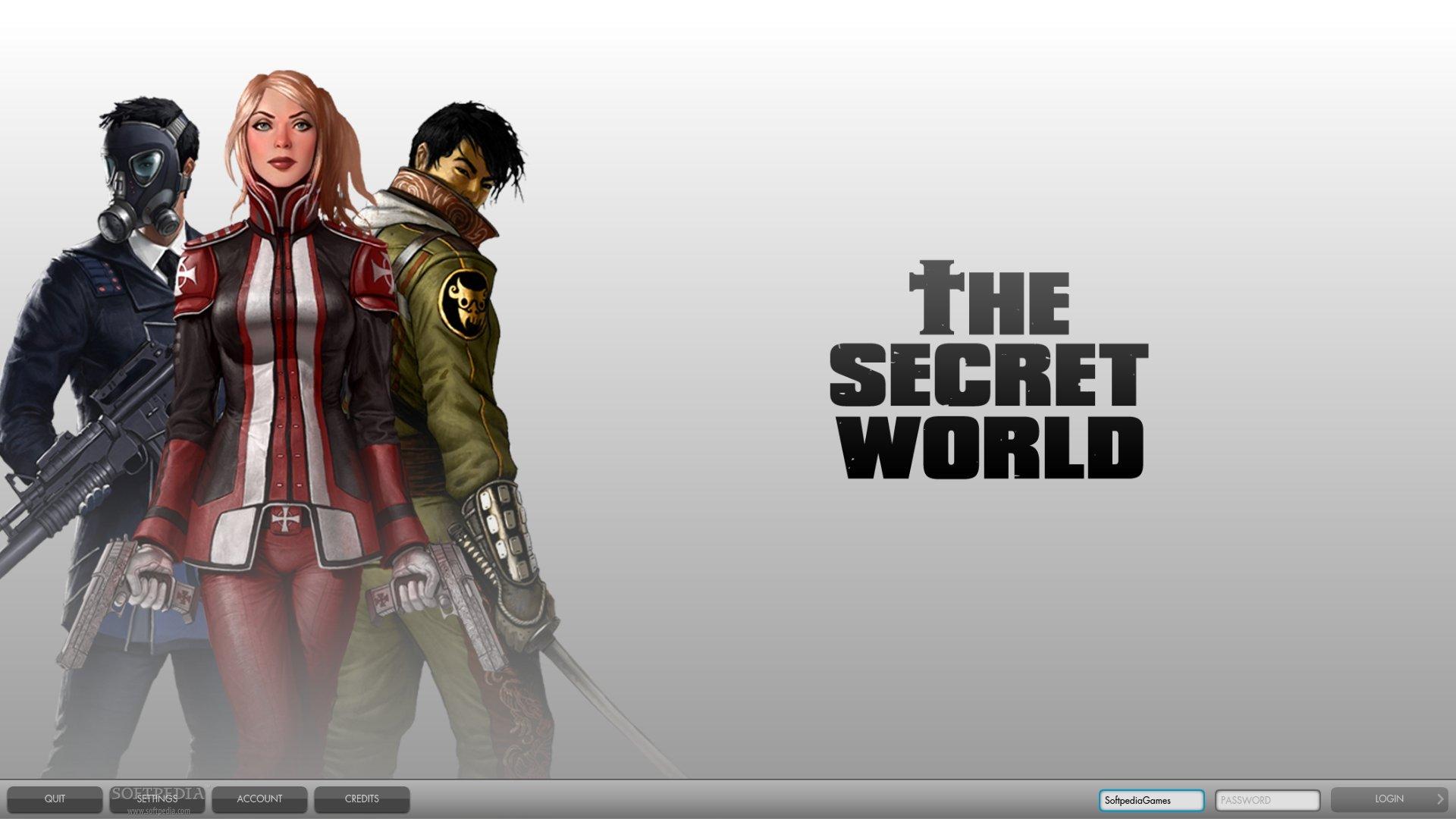 world Domination illuminati secret society
