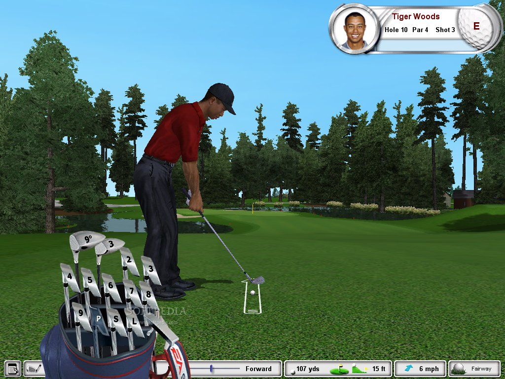 Tiger Woods Pga Tour 2012 Pc Keygen