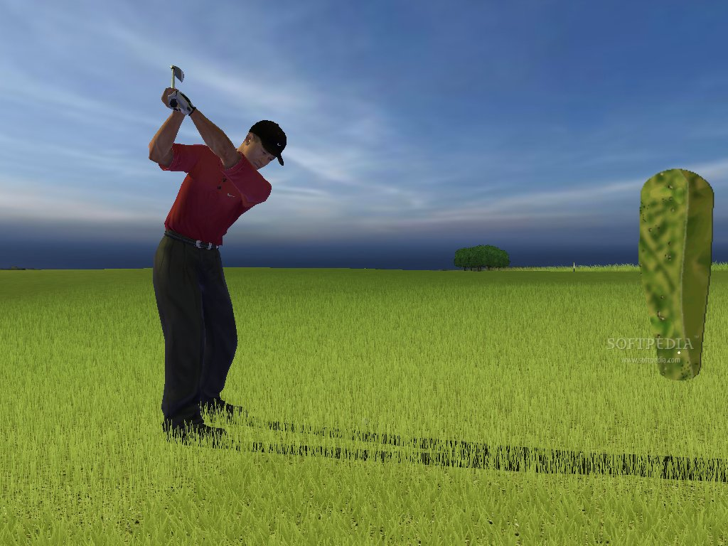tiger woods how i play golf pdf download