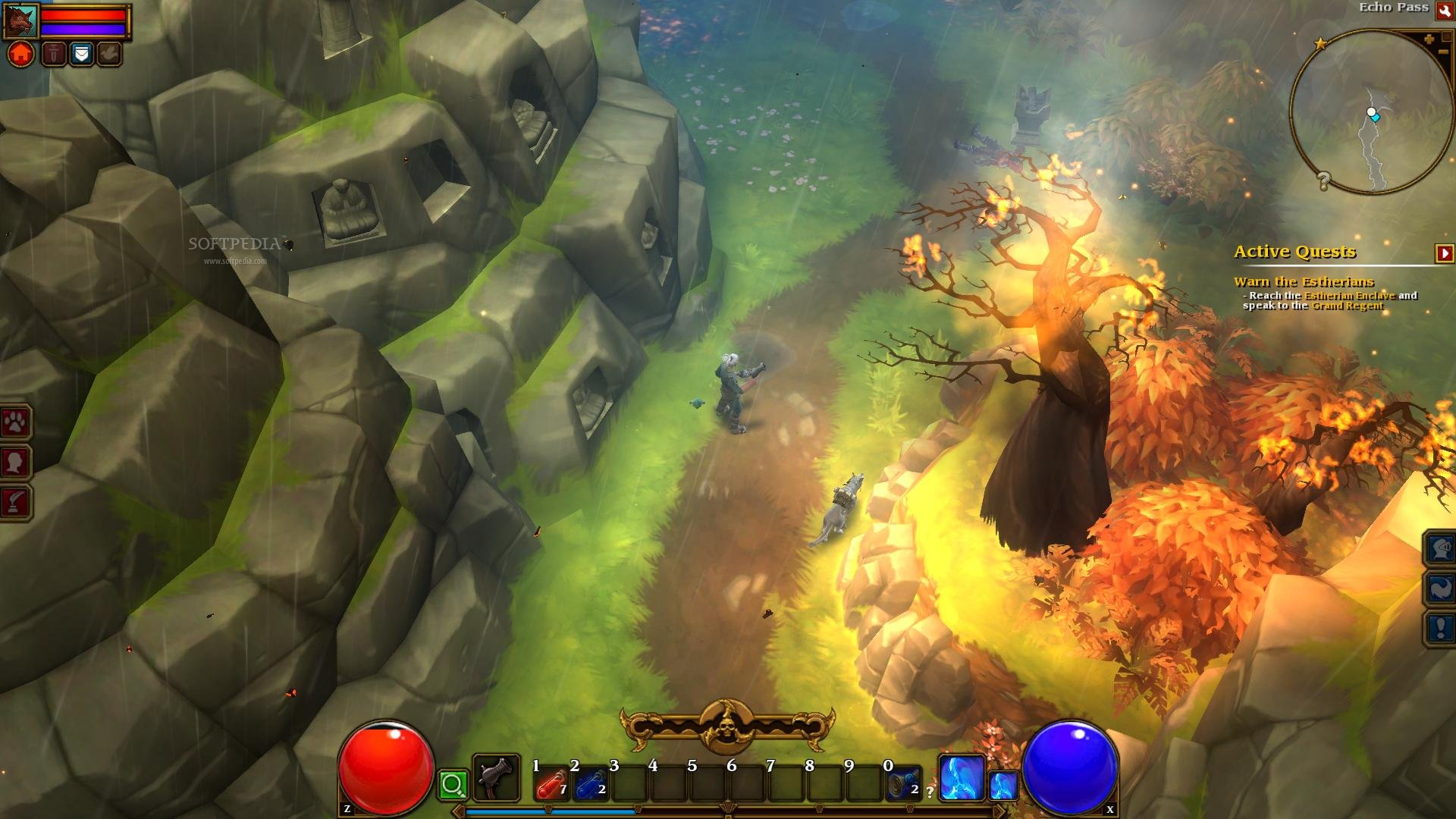 torchlight 2 keygen - torchlight 2 keygen