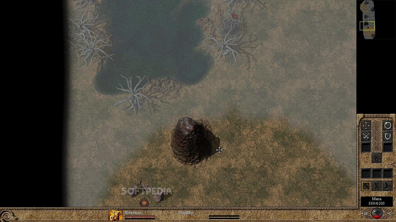 http://i1-games.softpedia-static.com/screenshots/Total-Annihilation-Kingdoms_6.jpg