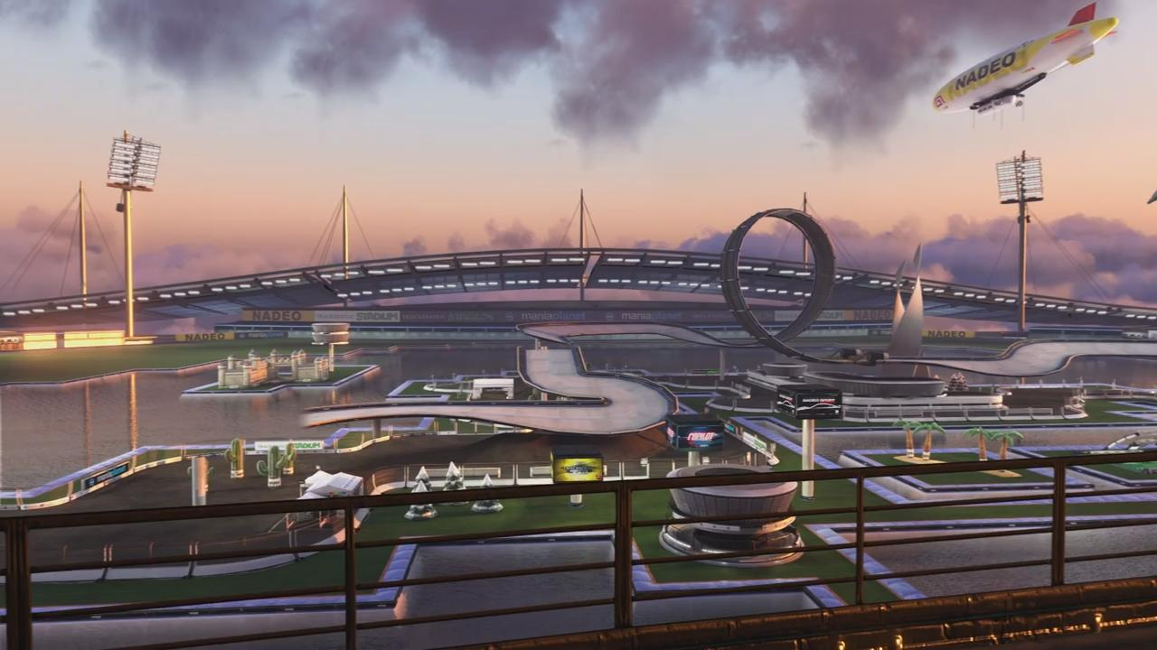http://i1-games.softpedia-static.com/screenshots/TrackMania-2-Stadium-Announcement-Trailer_1.jpg