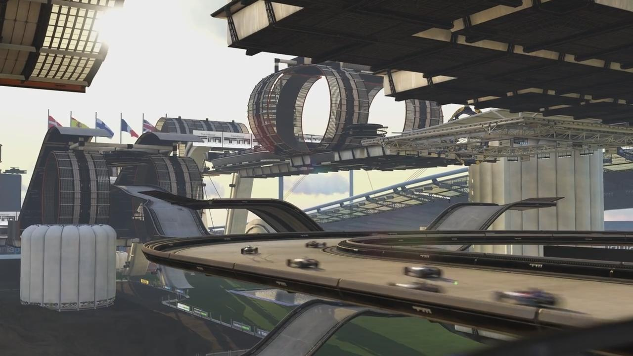 http://i1-games.softpedia-static.com/screenshots/TrackMania-2-Stadium-Announcement-Trailer_3.jpg