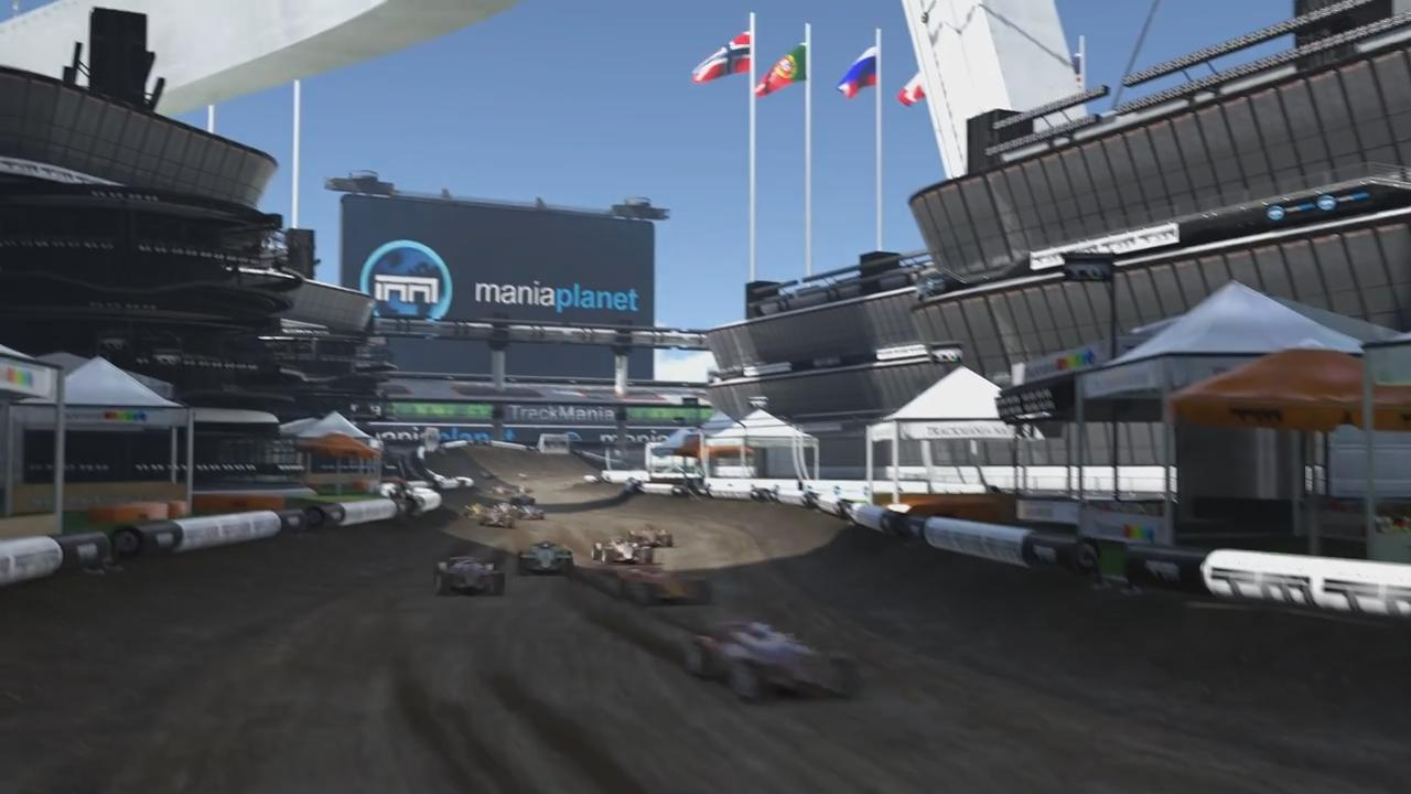 http://i1-games.softpedia-static.com/screenshots/TrackMania-2-Stadium-Announcement-Trailer_4.jpg
