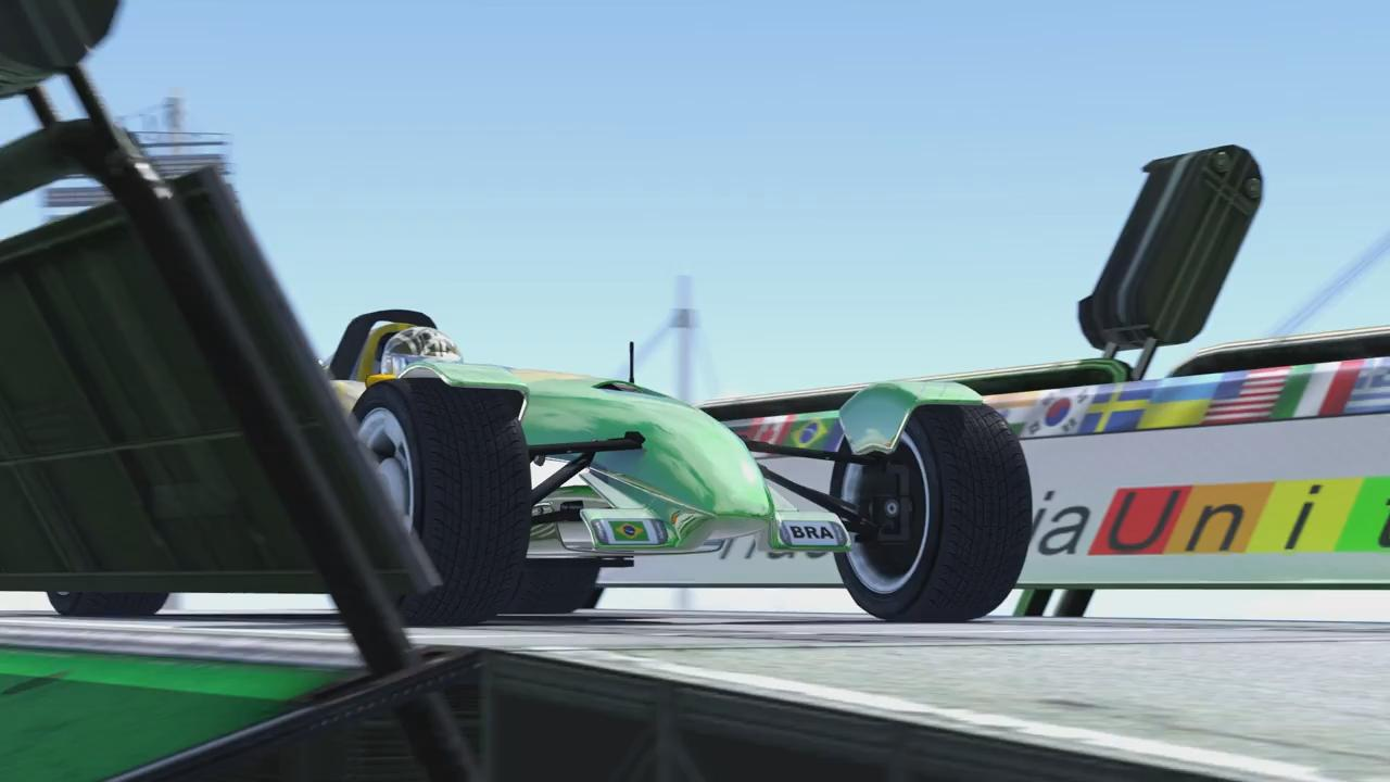 http://i1-games.softpedia-static.com/screenshots/TrackMania-2-Stadium-Announcement-Trailer_5.jpg