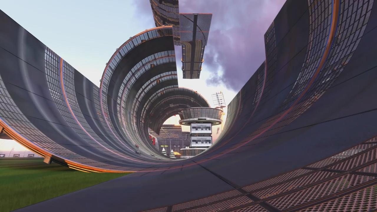 http://i1-games.softpedia-static.com/screenshots/TrackMania-2-Stadium-Announcement-Trailer_9.jpg