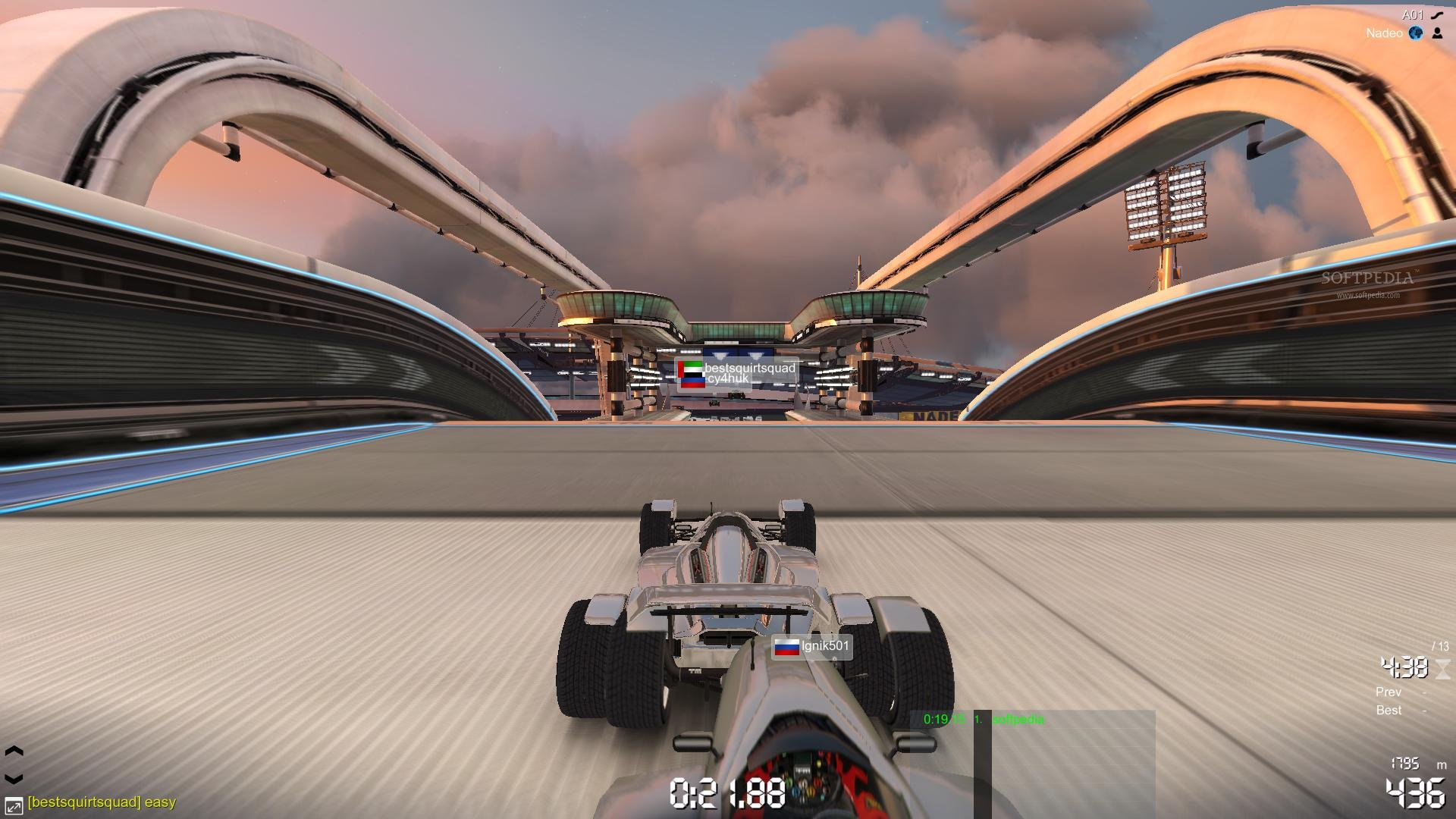 How To Get New Cars Trackmania