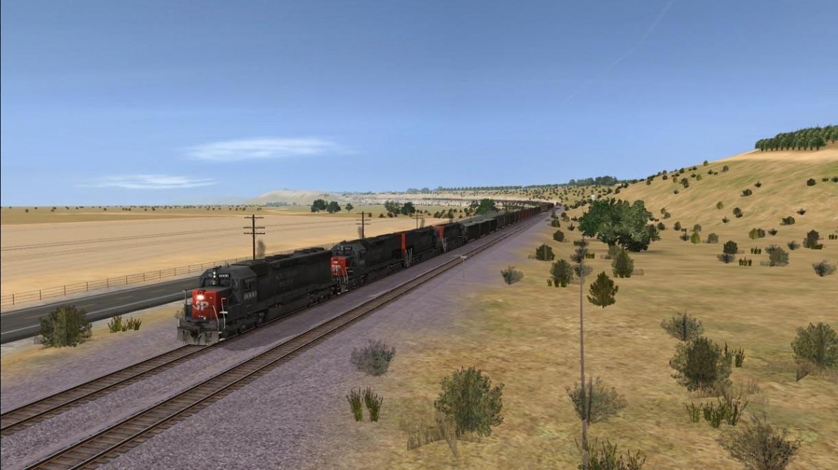 Trainz Simulator 2012 Patch Download