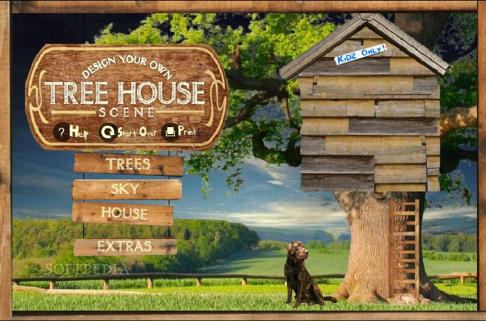 House building games joy studio design gallery best design Build a house online