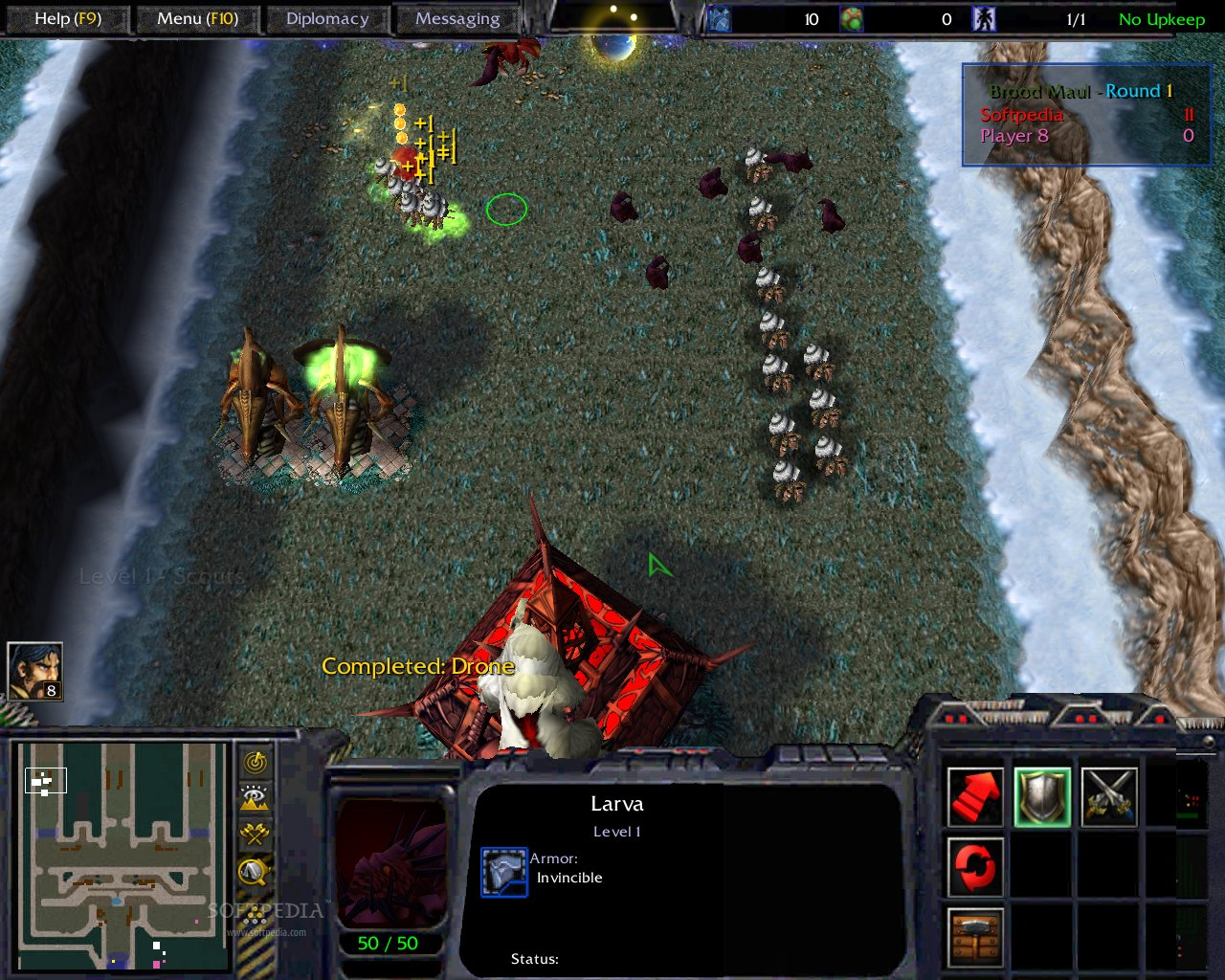 Warcraft 3 sex maul map naked animation pornstars