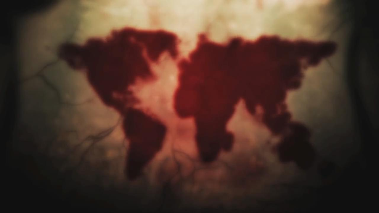 Warface Teaser Trailer screenshot 2