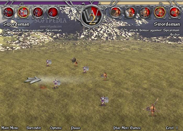 Warlords 2 play game rock island iowa casino
