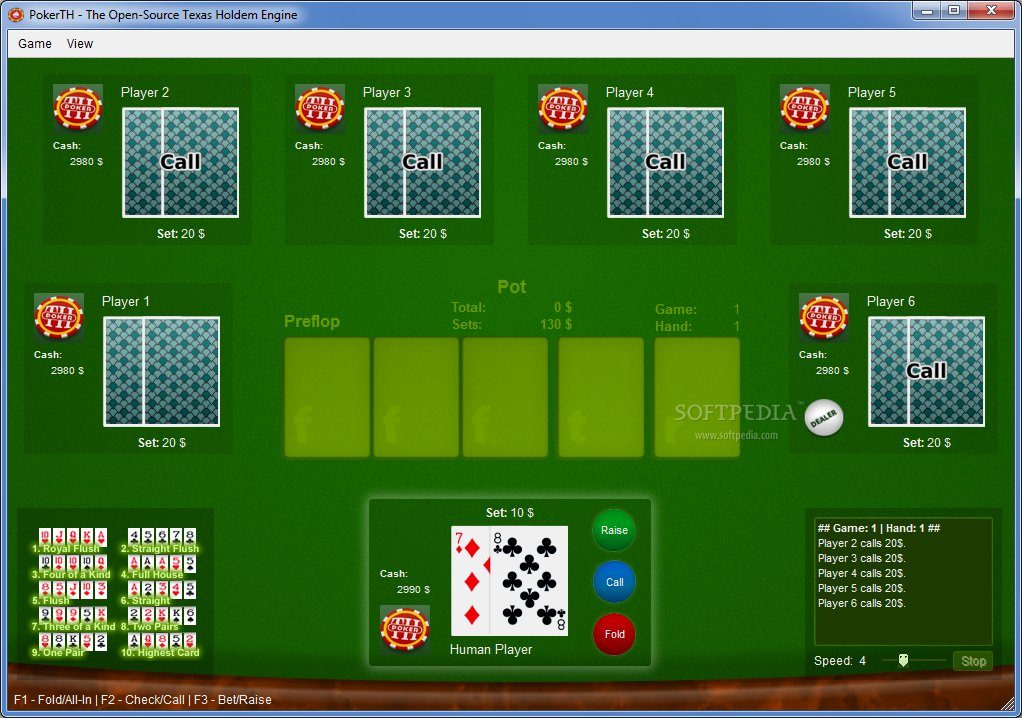 Online gambling texas hold em ca casino diego in indian san