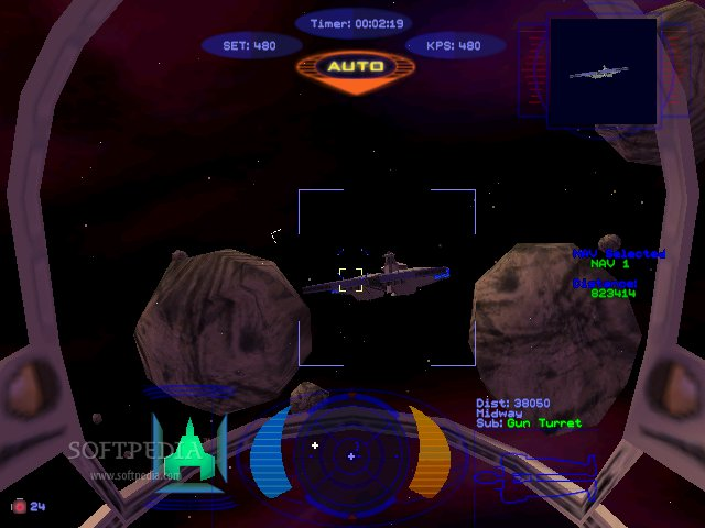 Wing commander prophecy download for Wing commander prophecy