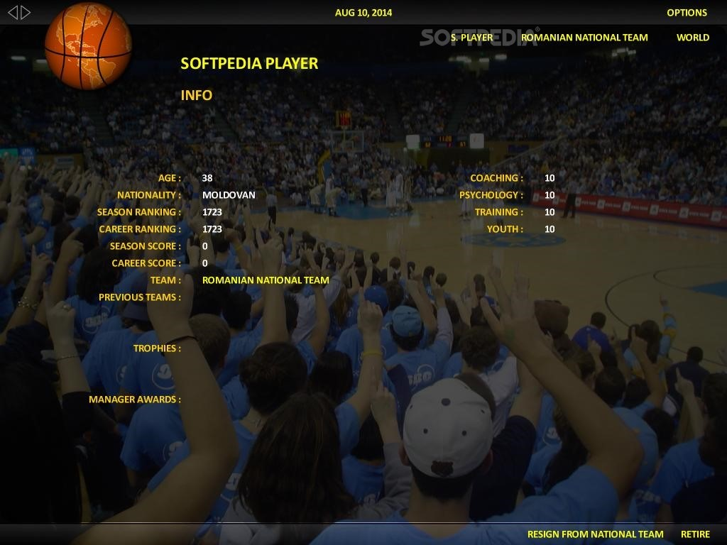 http://i1-games.softpedia-static.com/screenshots/World-Basketball-Manager-2010_2.jpg