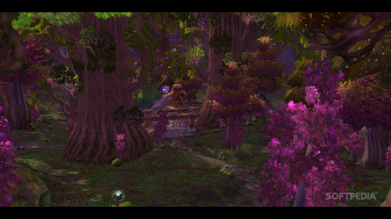 world of warcraft 7 3 5 client download