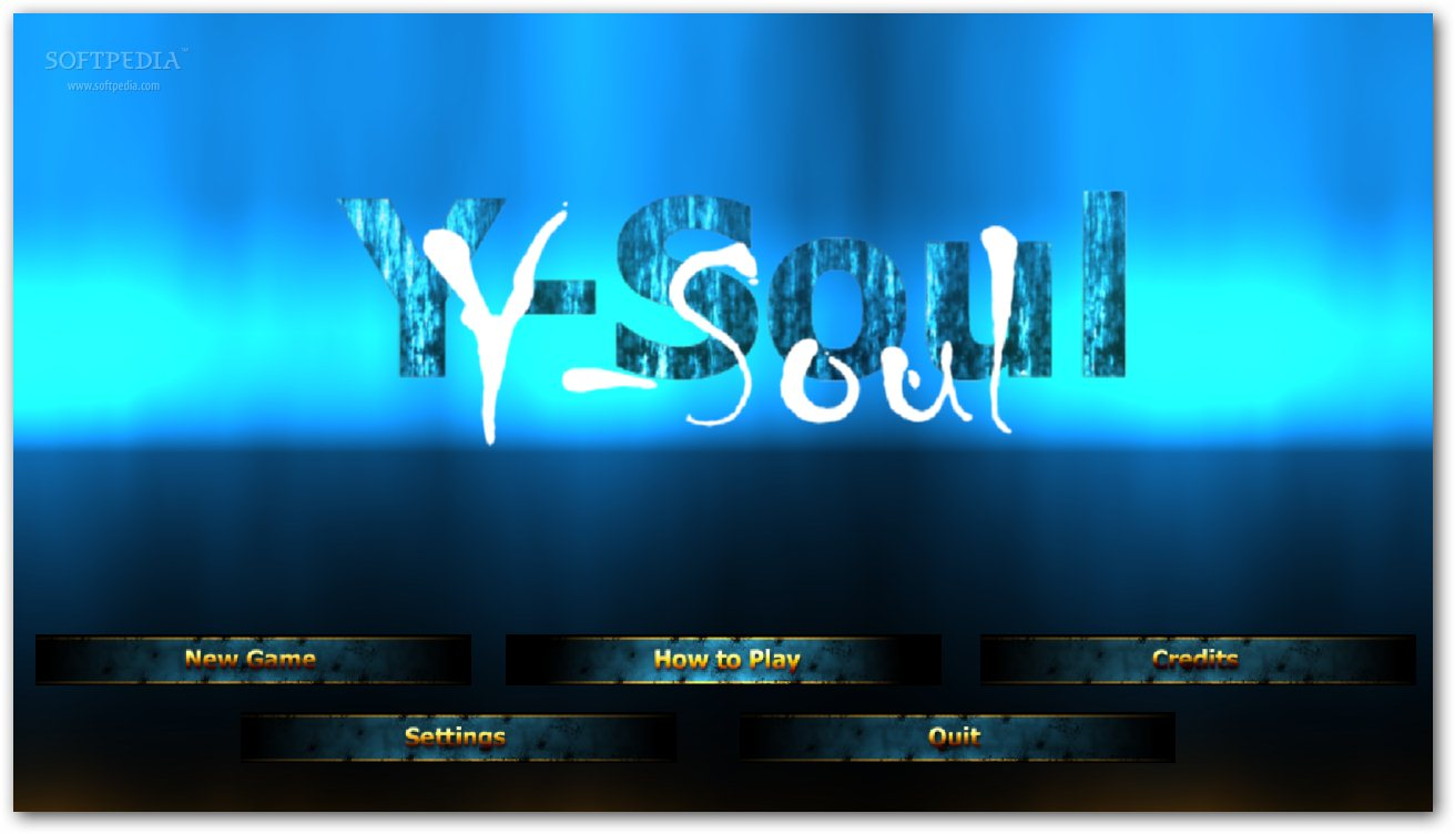 YSoul screenshot 1