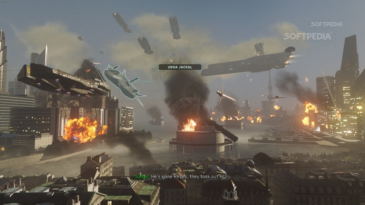 how to get the ripper in infinite warfare