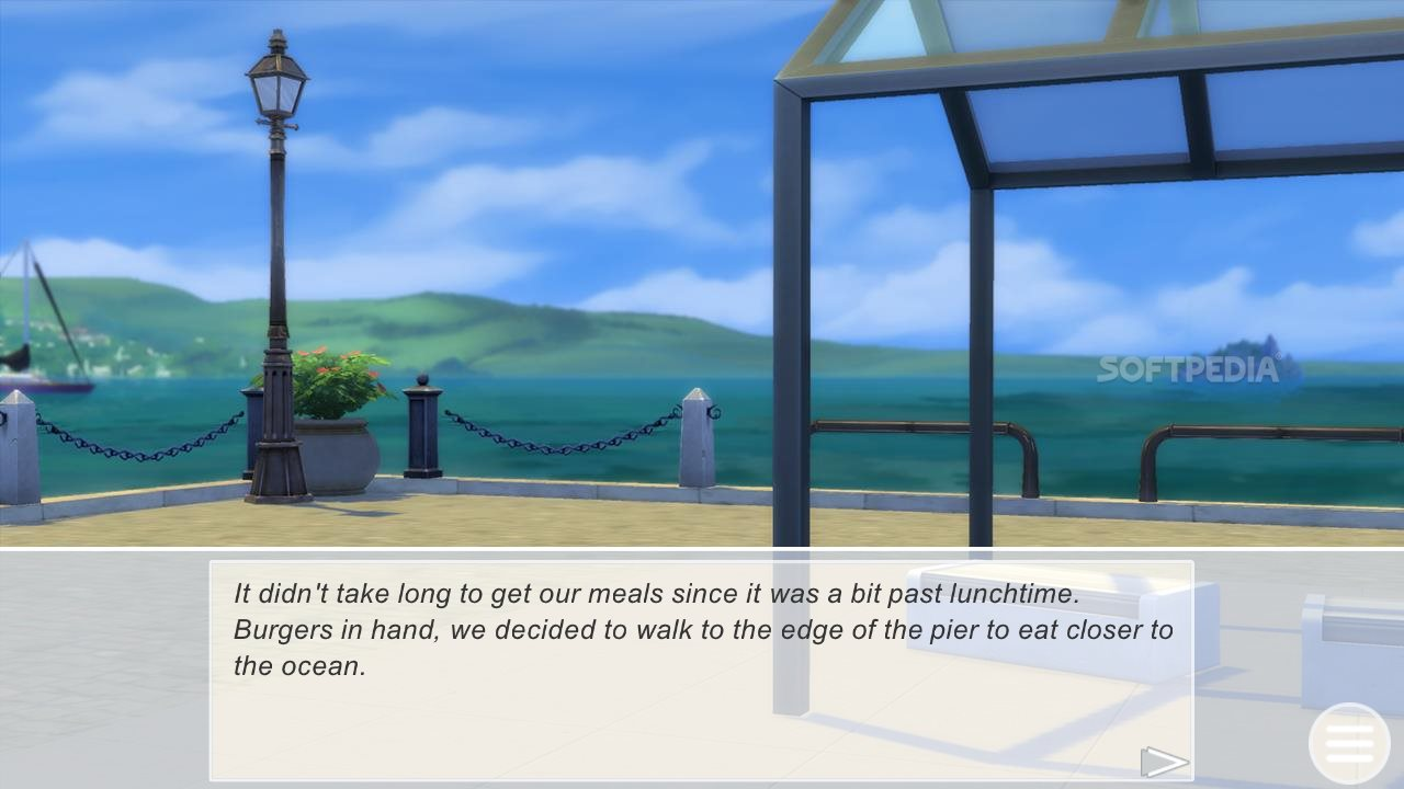 dating sims pc It's more like the 25 best simulation games that will run on current hardware not a single dating sim independently released pc-only sim.