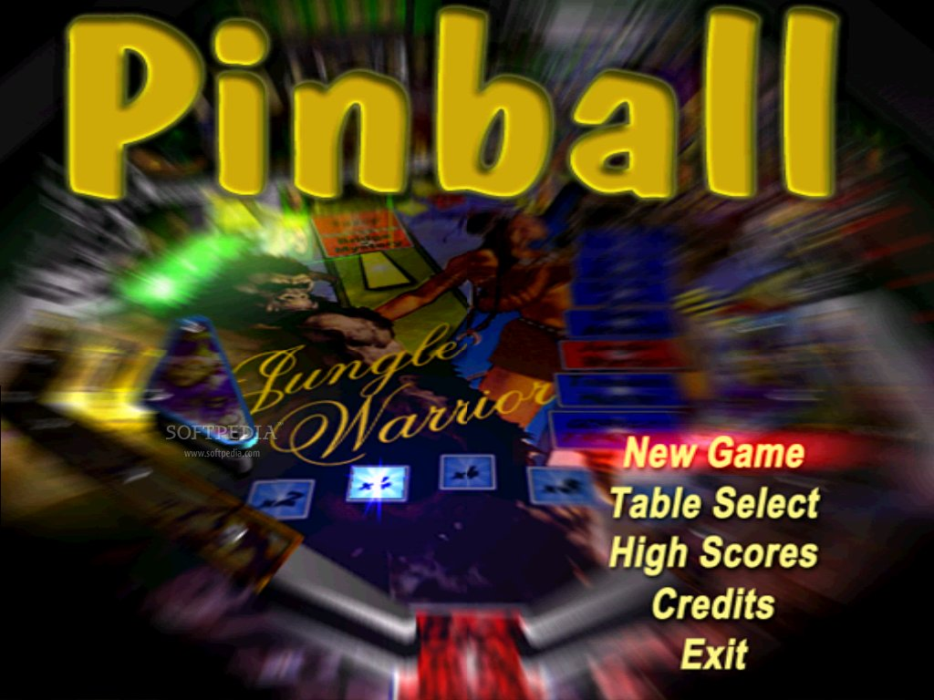 Download Pinball Games For Windows 8
