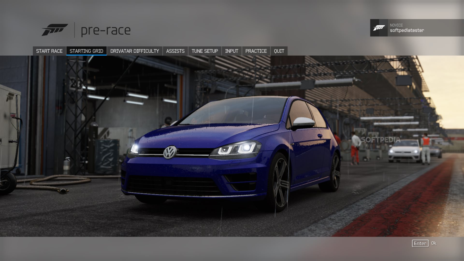 Forza Motorsport 6 Apex Review: Forza Motorsport 6: Apex Download