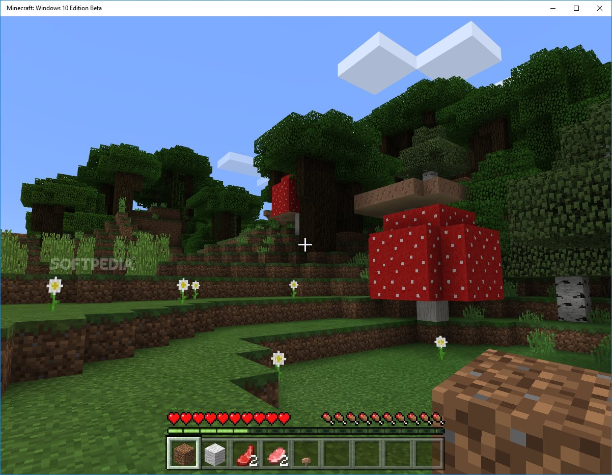 Minecraft windows 10 edition download ccuart Image collections