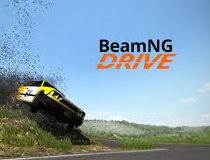 DRIVE TÉLÉCHARGER DEMO BEAMNG