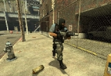 Download Counter-Strike: Source Map - Hostage Rescue - An ...