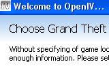 OpenIV Download