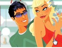 Singles flirt up android life game your Download Singles: