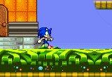 Sonic Adventure 3 Download