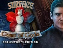 Surface: Game of Gods Collector's Edition Demo