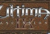 Original articles from our library related to the Anachronox Patch 2 Build