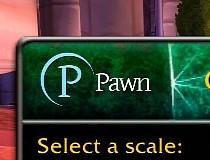 World of Warcraft Addon - Pawn Download