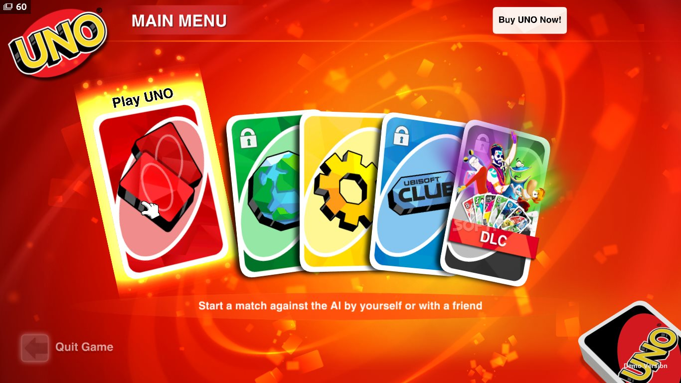 Play blackjack for free no download